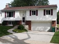 39 Chevy Chase Drive Buffalo Grove IL, 60089