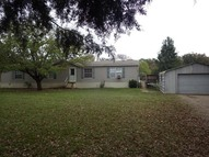 Address Not Disclosed Cookville TX, 75558