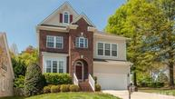 1700 Wysong Court Raleigh NC, 27612