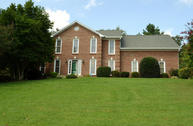 436 Sweetgum Drive Knoxville TN, 37934