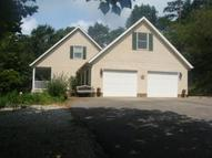 477 Township Road 88 Proctorville OH, 45669