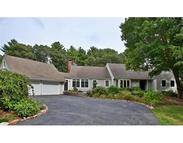 750 Chestnut St Needham MA, 02492