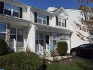 60 Portsmouth Cir Glen Mills PA, 19342
