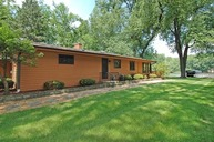 2508 Colby Drive Mchenry IL, 60050