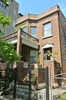 1464 West Carmen Avenue 2 Chicago IL, 60640