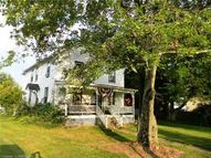 34 Shaker Rd Somers CT, 06071
