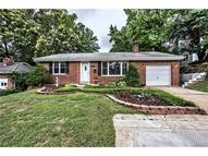 7314 Murdoch Avenue Saint Louis MO, 63119