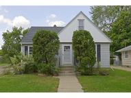 1165 Saint Paul Avenue Saint Paul MN, 55116
