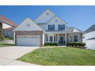 2216 Ameling Manor Drive Maryland Heights MO, 63043