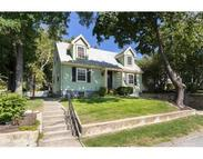106 Garfield Avenue Woburn MA, 01801