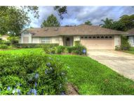 546 Sundown Trl Casselberry FL, 32707
