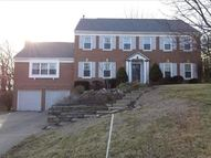 792 Foresthill Dr Crescent Springs KY, 41017