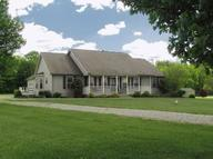 6160 Zion Nw Road Rushville OH, 43150