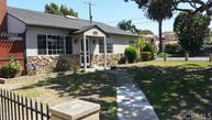 2800 Barkley Lane Redondo Beach CA, 90278