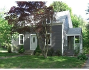 452 Maple Street Longmeadow MA, 01106