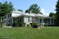 1805 Rohrersville Road Knoxville MD, 21758