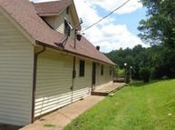 Address Not Disclosed Lewisburg TN, 37091