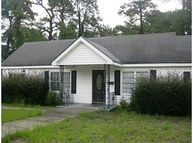 Address Not Disclosed Ridgeland SC, 29936