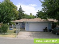 Address Not Disclosed Lincoln CA, 95648