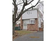 Address Not Disclosed Suffern NY, 10901