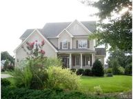 Address Not Disclosed Holly Springs NC, 27540