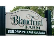 Lot 4 Blanchard Farm Lane Scituate MA, 02066