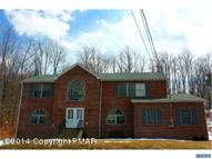5238 Cherry Valley Road Saylorsburg PA, 18353