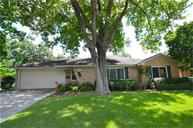 10935 Oasis Dr Houston TX, 77096