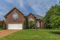 134 Normandy Dr Mount Juliet TN, 37122