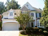 788 Bellhaven Chase Ct Mableton GA, 30126