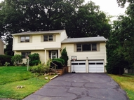 64 Eastbrook Ter Livingston NJ, 07039