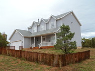 11826 Rd 27.1 Dolores CO, 81323