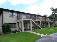 1601 Big Tree Rd #205 Daytona Beach FL, 32119
