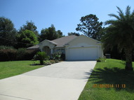 8381 N Golfview Dr Dunnellon FL, 34434