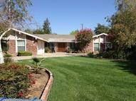 1276 West Alluvial Ave Fresno CA, 93711