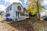 2008 West St Galway NY, 12074
