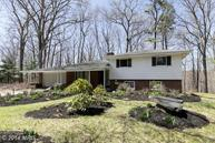 19418 Spooks Hill Rd Freeland MD, 21053