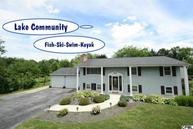 30 Fisher Drivew East Berlin PA, 17316