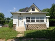 1057 South 4th Street Clinton IN, 47842