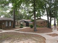 135 West Dr. New Waverly TX, 77358