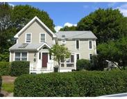 31 Bird Street East Walpole MA, 02032