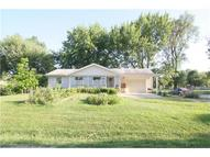 1209 Thompson Street Excelsior Springs MO, 64024