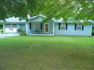 107 Cumberland Mountain Lane Sunbright TN, 37872