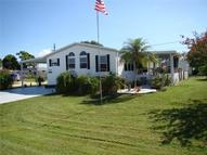 1385 Seagull Dr Englewood FL, 34224