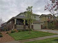 26552 East Calhoun Place Aurora CO, 80016