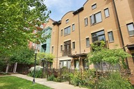 24 South Throop Parkway Chicago IL, 60607