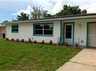 2301 Chaucer St Clearwater FL, 33765