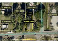 3673 Michigan Ave Fort Myers FL, 33916