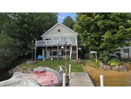 15 Bay Shore Drive Sanbornton NH, 03269