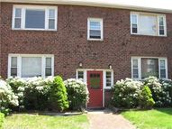 26 Golden Hill St Milford CT, 06460